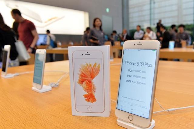 16GB存放储容量太小?5招假释iPhone存放储当空