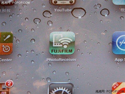 WiFi相机大搜罗 数码相机也能发微博