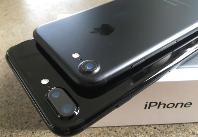 传苹果iPhone 7S没啥亮点 不过会新加红色版