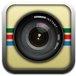 趣味复古相机