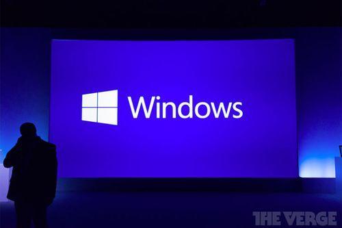 Windows 10的10个方面改变反馈意见的照片 - 7