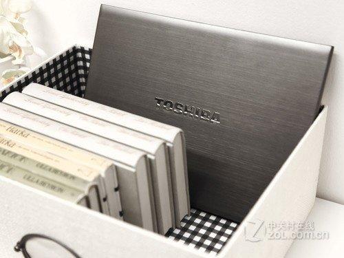 将降价超极本盘点 ZENBOOK售6999元领衔