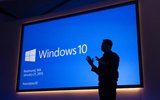 Windows 10��ʽ������
