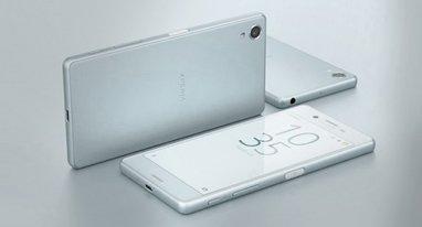 索尼表示不再推出Xperia Z6 将专注于X系列