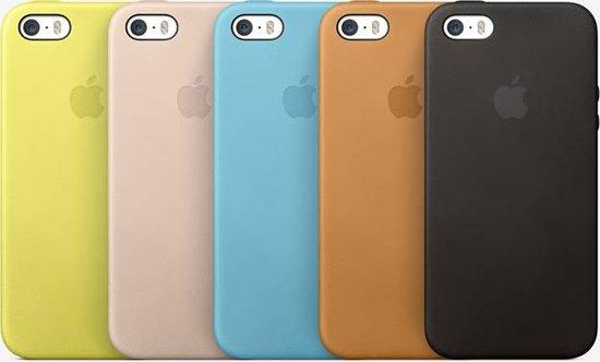 新iPhone保护壳遭吐槽:看起来像俄罗斯套娃