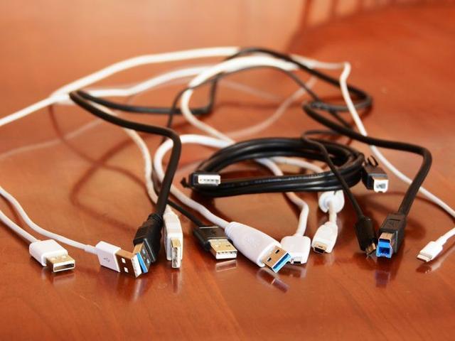 充电再也不需要充电线?这事儿得看苹果的