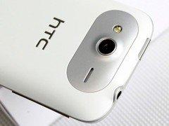 野火逆袭S型赛芙蓉 HTC G13再爆新低价