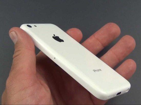 苹果未来新品全预测 明年或推大屏版iPhone