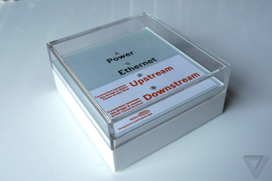 随身热敏微型打印机评测 让你浪费纸张有罪恶感