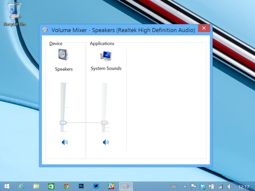 Windows 10的10个方面改变反馈意见的照片 - 9