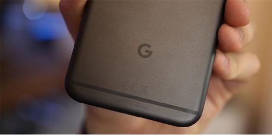 Pixel销量超去年Nexus 但远不如三星Galaxy S