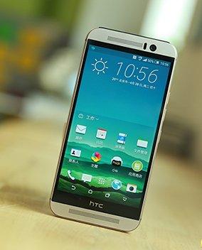 HTC One M9���⣺��ܺõ���Ǹ���پ���