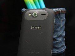 面向大众用户 HTC 野火S A510c低价促销