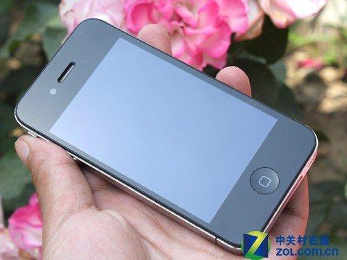 力拼iPhone 4 诺基亚N9各价位对手分析