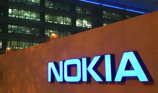 Nokia 9苦等骁龙835到下半年 售价或超5000元