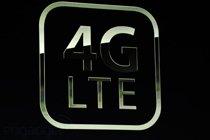 新一代iPad支持LTE 4G网络