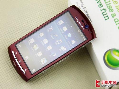 1000-3500元全覆盖 热门安卓手机盘点