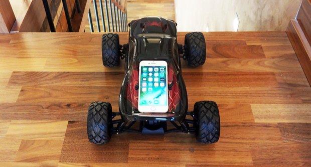 iPhone 6s��ԽҰ��߳����������¥��