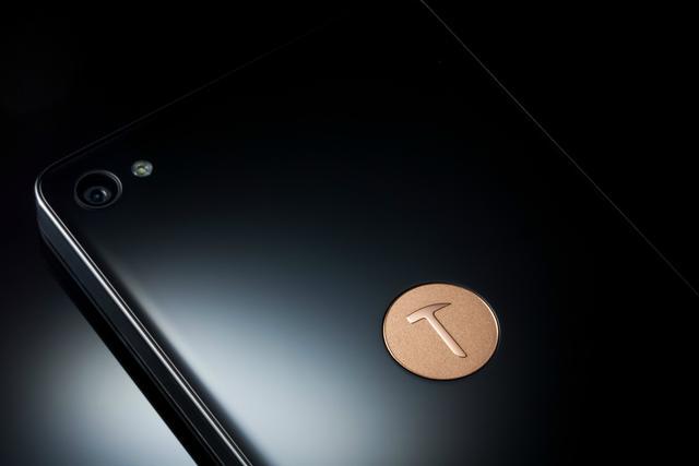 疑似锤子T3手机截图曝光 配骁龙820+4GB内存