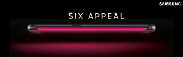 移动运营商更看好三星Galaxy S6 Edge