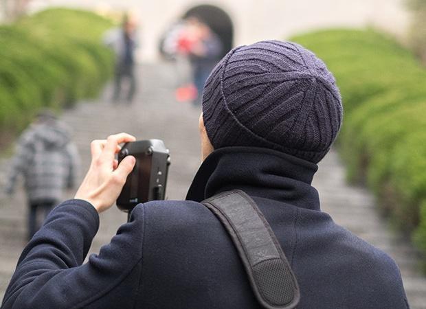 360度3D 4K虚拟现实摄像机 网络主播们快来试试