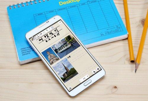 11月全球10大畅销手机 iPhone 5s屈居第二