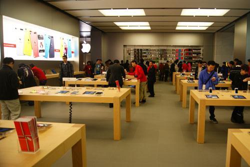 苹果回应iPhone保修政策变化传闻称暂无调整