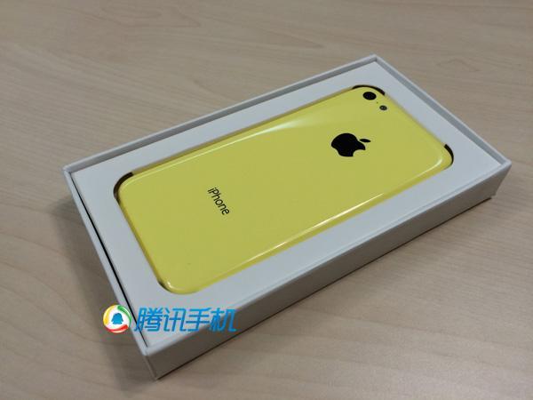"""魅族""""苹果""""送来了 23日或发布魅蓝千元机"""