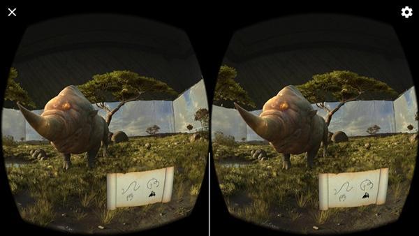 如果要买Daydream View 这些应用和游戏不容错过