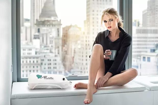 不用电的洗衣袋 用来洗内衣内裤什么的最好了