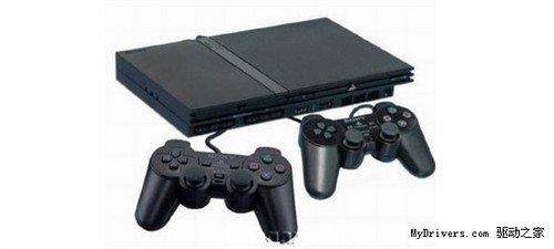 游戏机粉福音+ps2模拟器pcsx2正式发布