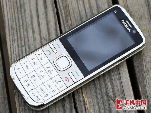 全球热门手机销量排行 iPhone4仍抢手