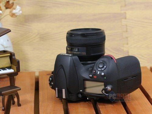 """""""涨""""声终会停?近期热销相机价格全览"""
