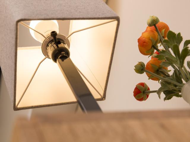 贝尔金WeMo智能LED灯测评 易用性不错