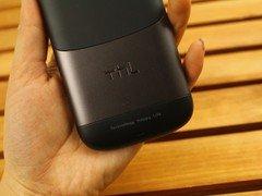 国产新势力 ThL V9新品上市优惠价1299