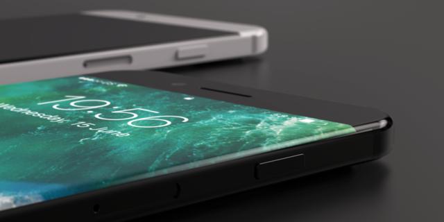 这里有个坏消息 今年的iPhone可能贵到1000美元