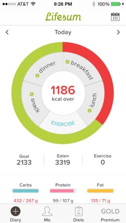 HealthKit将如何帮助用户保持健康
