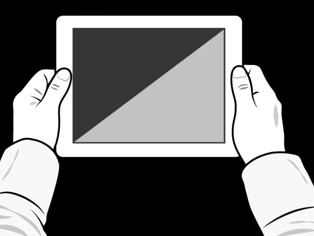 帮苹果个忙:三招让iPad重获新生