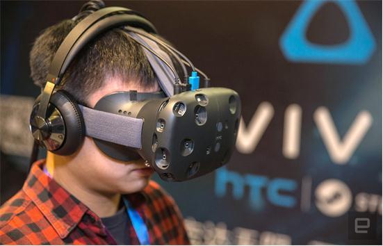 研究表明VR有助于缓解治疗抑郁症