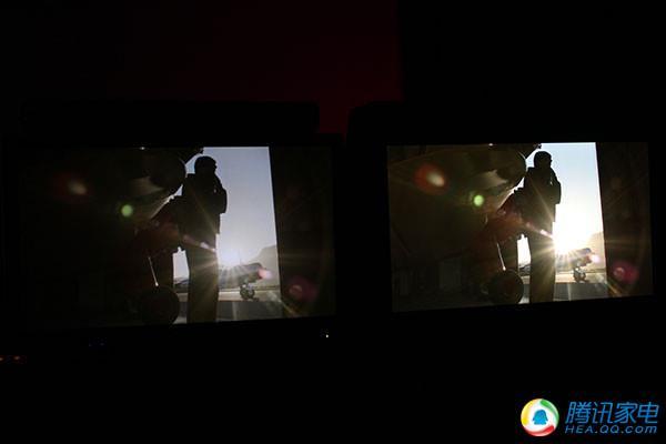 杜比Vision解读:这才是真正提升视频画质的技术