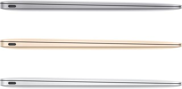 MacBook购置指南:哪个型号最适宜你?