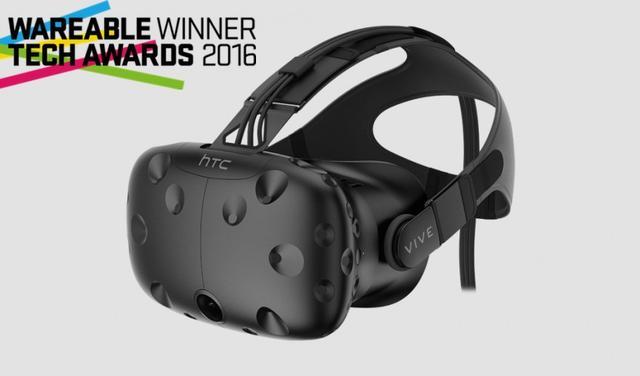盘点那些适合普通用户的VR眼镜 你会剁手哪款?