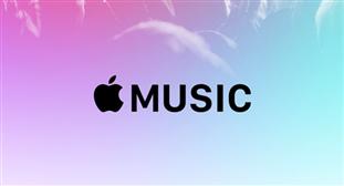 iOS 8.4��ʽ���� Apple Music��Ե�ڵ�