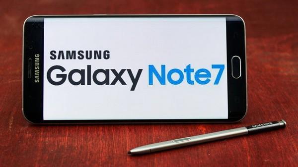 就看这十点,买Note 7也不买<a href=http://www.jiqiaonet.com/iphone/ target=_blank class=infotextkey>iPhone</a>!