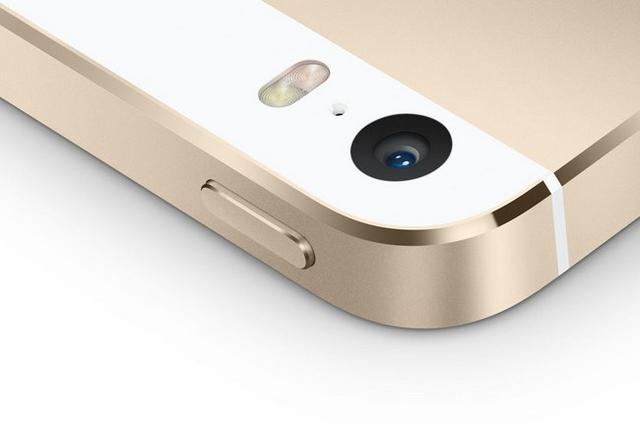 苹果4英寸新机型号曝光 或命名iPhone 5e