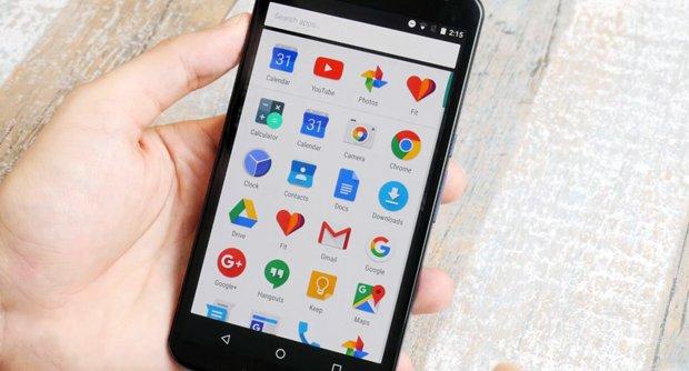 Android 6.0�����ǡ�ϵͳ��������