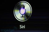 Siri全新的语音控制功能