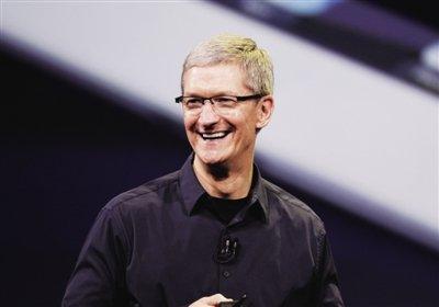 新iPad最快4月份入华 唯冠称将阻止销售