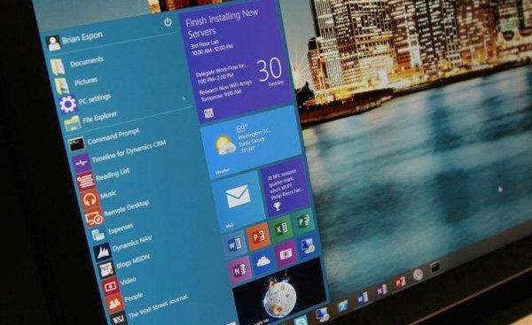 �������������Windows 10��һЩ����
