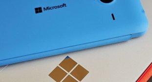 Lumia 950��10��19�շ��� ��ͷ�����ƹ���